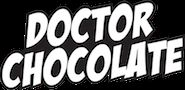 DR.Chocolate